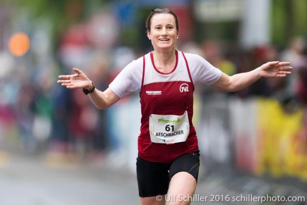 2016-04-24-zurichmarathon-1