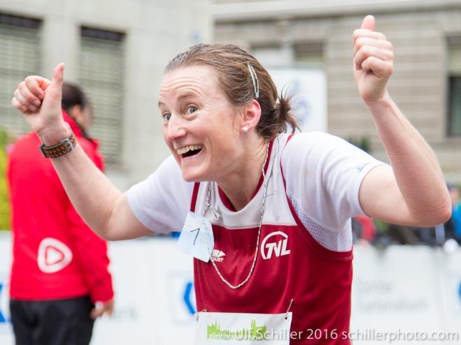 2016-04-24-zurichmarathon-14.jpg