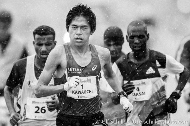2016-04-24-zurichmarathon-4