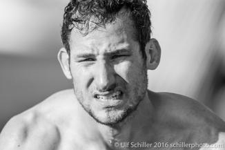 Hypomeeting Götzis 2016