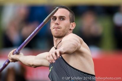 Dominik Diestelberger