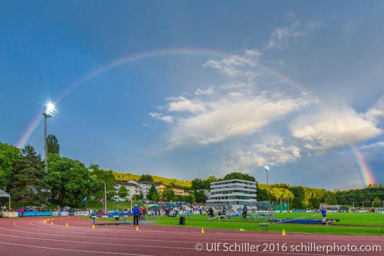2016-06-14-luzern-regenbogen-1