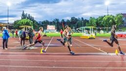 2016-06-14-luzern-athletix-96