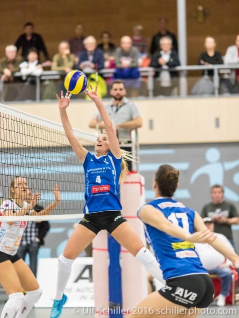 Tess von Piekartz