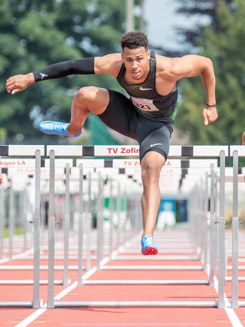 Leichtathletik Pfingstmeeting  Zofingen  -20180519-102705+0100-US-91621.jpg