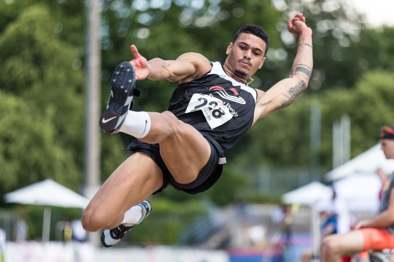Leichtathletik Schweizer Vereinsmeisterschaften  (NLA) 2018 -20180602-133452+0200-US-103656.jpg